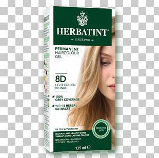 Hair Coloring Hair Care Human Hair Color Hair Permanents & Straighteners Clairol PNG