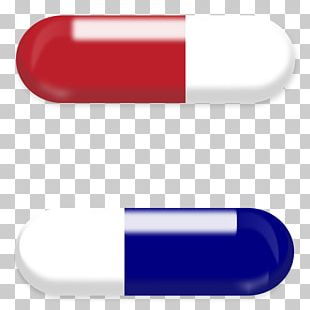 Pharmaceutical Drug Computer Icons PNG