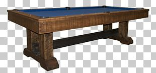 Pool Billiard Tables Family Recreation Products Cue Stick PNG