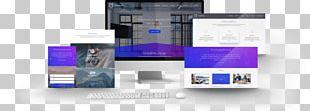 Theme WordPress Marketing Plug-in PNG