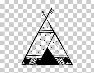 Tipi Native Americans In The United States Indigenous Peoples Of The Americas Drawing Dreamcatcher PNG