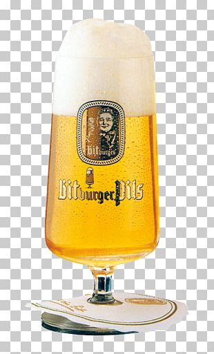 Beer Glasses Bitburger Brewery Pokal 2018 World Cup PNG