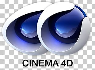 Cinema 4D Computer Software Computer Icons 3D Computer Graphics Rendering PNG