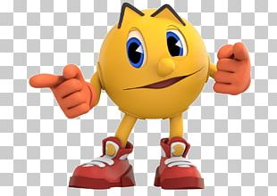 Pac-Man And The Ghostly Adventures 2 Pac-Man 2: The New Adventures Ghosts PNG