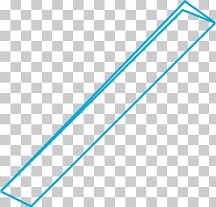 Tutorial Diagonal Drawing How-to PNG