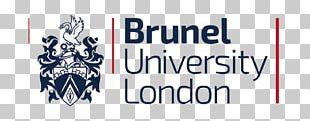 Brunel University London PNG