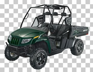 Arctic Cat Side By Side Motorcycle Yamaha Motor Company All-terrain Vehicle PNG