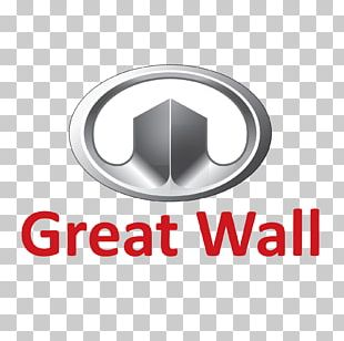 Great Wall Of China Great Wall Motors Car Great Wall Wingle PNG