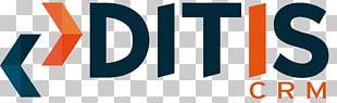 Logo Product Design Emblem Font Brand PNG