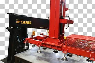 Machine Welding Metal Fabrication Industry Band Saws PNG