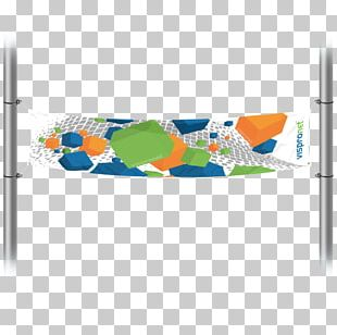 Street Light Banner PNG