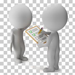 Survey Methodology Research Information SurveyMonkey PNG