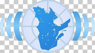 United States Logo WikiConference North America Wikimedia Foundation PNG
