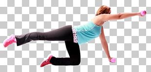 Physical Exercise Physical Fitness Abdominal Exercise PNG