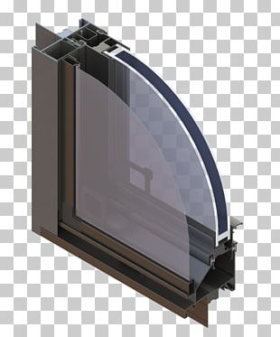 Window Screens Sliding Glass Door Stained Glass PNG