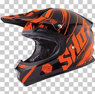 Bicycle Helmets Motorcycle Helmets Motocross Carbon Fibers PNG