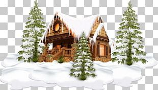 Christmas Tree Christmas Day Christmas Ornament Easter House PNG