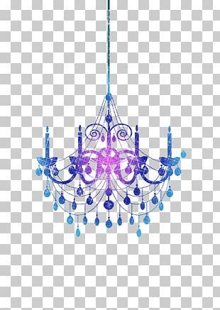 Crystal Light PNG
