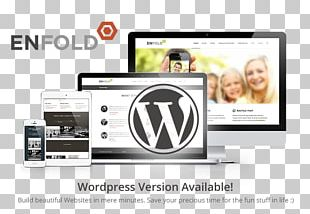 Page Layout Web Design PNG