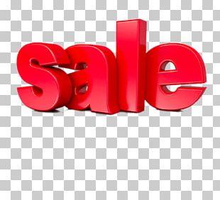 Sales Paper Cardboard Box Marketing PNG