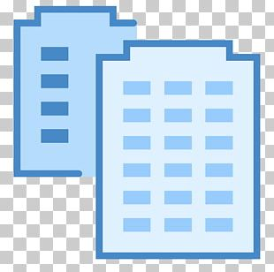 Computer Icons Microsoft Office 365 Cloud Storage PNG