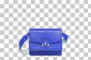 Fashion Handbag It Bag Clothing Accessories PNG