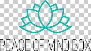 Nelumbo Nucifera Hatha Yoga Lotus Position Personal Trainer PNG
