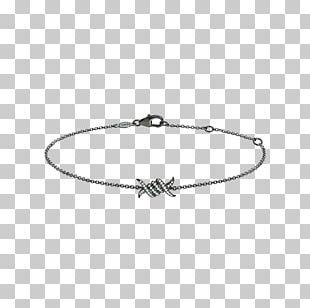 Bracelet Jewellery Diamant V Bijou DJULA PNG
