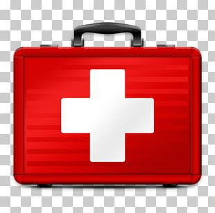 First Aid Kits Medicine Graphics Complete First Aid PNG