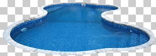 Swimming Pool Hot Tub Natural Pool PNG