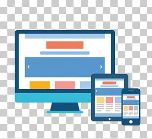 ΚΑΤΑΣΚΕΥΗ ΙΣΤΟΣΕΛΙΔΩΝ ΑΘΗΝΑ Web Design Web Page Κατασκευή Ιστοσελίδων PNG