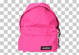 Backpack Bag Eastpak Clothing Accessories PNG