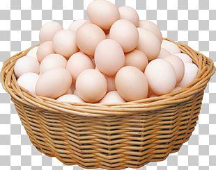 Chicken Egg Century Egg PNG