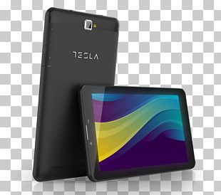 Smartphone Samsung Galaxy Tab A 10.1 Mobile Phones Android 3G PNG
