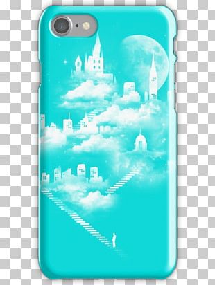 T-shirt IPhone 7 Telephone IPhone 4 Dolan Twins PNG
