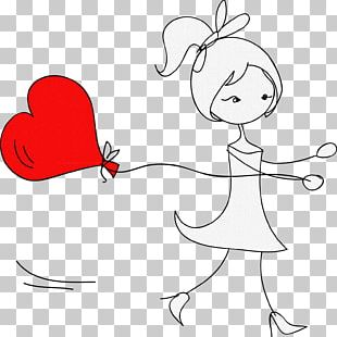 Valentine's Day Pin Love Lead Drawing PNG