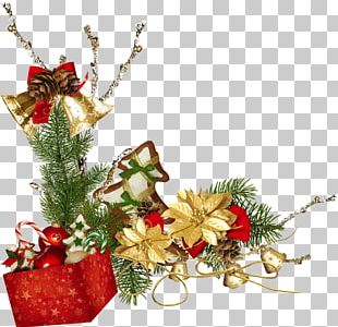 Christmas Day Portable Network Graphics New Year PNG