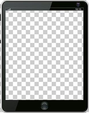 IPhone 4S IPhone 6 Plus IPhone 6S IPhone 7 IPhone 5s PNG