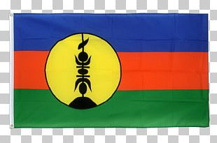 Flag Of New Caledonia Flags Of The World Flag Of France PNG