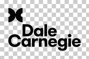 Millennials How To Win Friends And Influence People Dale Carnegie Colorado And Wyoming Dale Carnegie Training Organization PNG