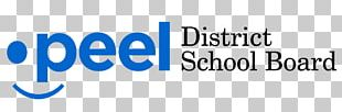 Peel District School Board Mississauga Secondary School Education Student PNG