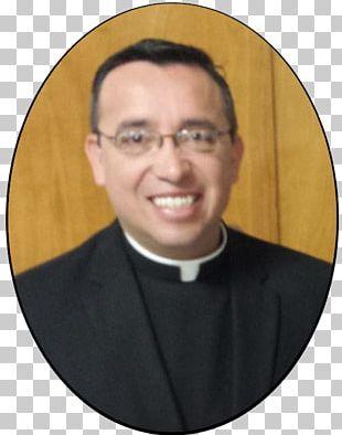 Tom Uzhunnalil St Joseph Catholic Church Pastor Priest Catholic School PNG