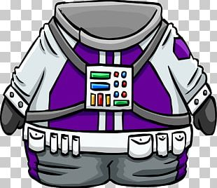 Space Suit Astronaut Outer Space Apollo/Skylab A7L PNG
