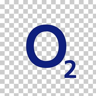 The O2 Arena Business Mobile Phones Corporation PNG