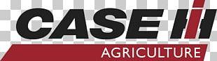 Case IH International Harvester Logo John Deere Case Corporation PNG