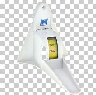 Measurement Height Measuring Instrument Tape Measures Medicine PNG