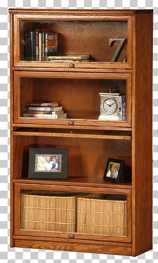 Window Bookcase Sliding Glass Door Shelf PNG