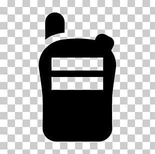 Walkie-talkie Radio Computer Icons Microphone PNG