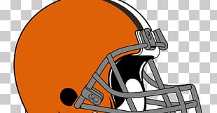 Cleveland Browns NFL Indianapolis Colts New England Patriots Buffalo Bills PNG