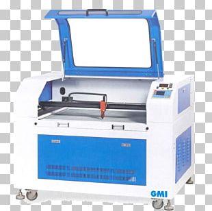 Machine Laser Cutting Laser Beam Machining PNG